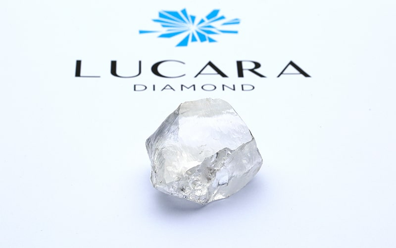 25 Year Extension for Lucara in Botswana