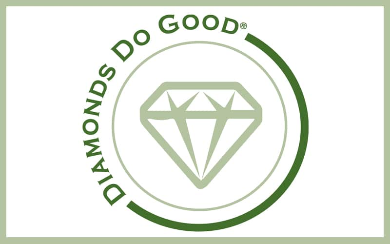 IGI President appointed to the Board of Diamonds Do Good