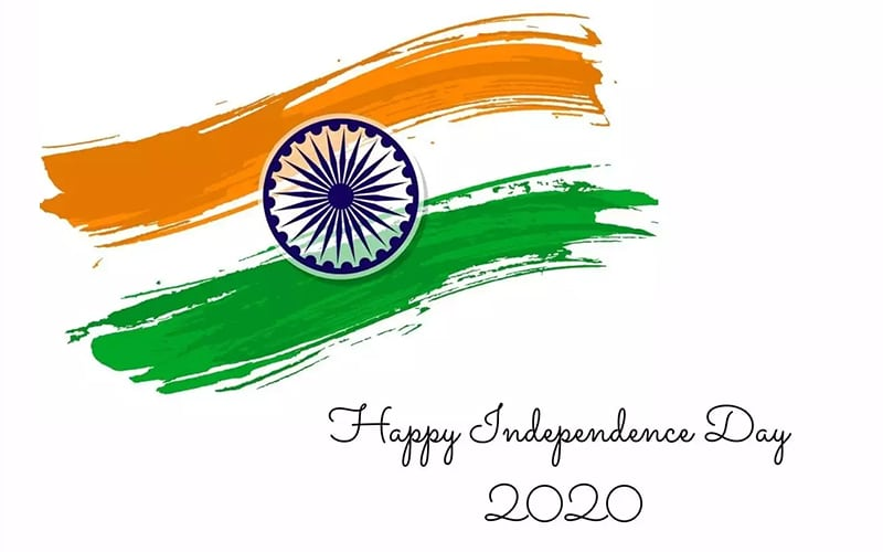IGI India honors Independence Day with a video tribute