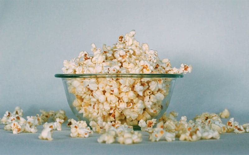 Read more about the article More movies to Bling-binge