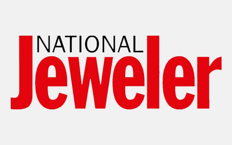 IGI Jewelry Design Contest in National Jeweler