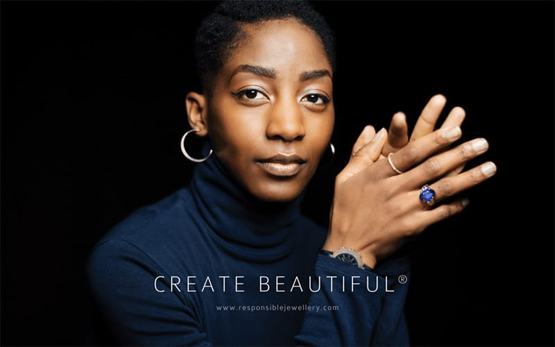 Read more about the article RJC releases 'Create Beautiful' video at Cannes 2021