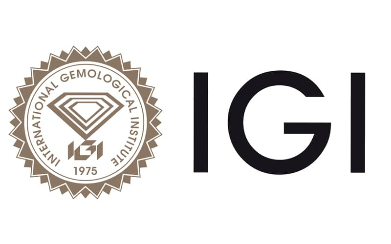 IGI welcomes GIA and AGS to lab-grown diamond grading